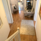 Vente de prestige maison / villa Etel 653940€ - Photo 6