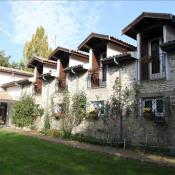 Vente maison / villa La Reole