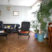 vente Appartement 5 pièces Saint-Etienne