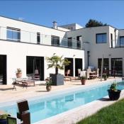 vente Maison / Villa 8 pièces Lyon 9ème