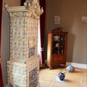 Vente de prestige maison / villa Schirmeck 480000€ - Photo 2
