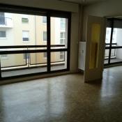 Metz, Appartement 2 pièces, 43,35 m2
