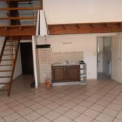 location Appartement 2 pièces Pignans