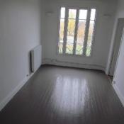 location Appartement 2 pièces Champigny sur Marne