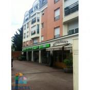 Chaville, Appartement 2 pièces, 55,38 m2