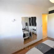 vente Appartement 3 pièces Montpellier