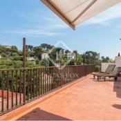 Barcelone, Duplex 4 pièces, 170 m2