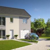Maison 4 pièces + Terrain Boissy-Saint-Léger