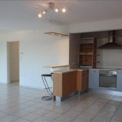 Vente appartement Hettange Grande