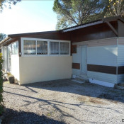 Vente terrain Frejus 110 000€ - Photo 1