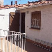 vente Maison / Villa 6 pièces Millas