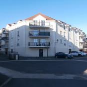 location Appartement 2 pièces Brie-Comte-Robert