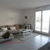 produit d'investissement Appartement 3 pièces Marseille 12ème