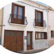 vente Maison / Villa 7 pièces Bages