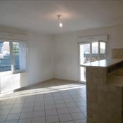 Ruffieux, Appartement 3 pièces, 55 m2