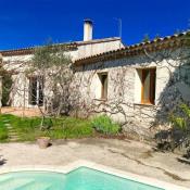 Bédarrides, Maison / Villa 6 pièces, 134 m2