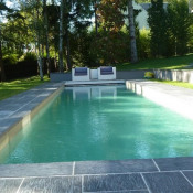 vente de prestige Maison / Villa 8 pièces Rochecorbon