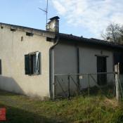 Peyrehorade, Maison de village 6 pièces, 130 m2