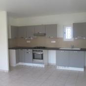 vente Appartement 3 pièces Saint-Rémy-de-Provence