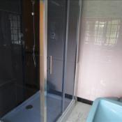 Rental house / villa Les touches de perigny 660€ CC - Picture 4