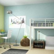 vente Maison / Villa 5 pièces Lillers