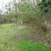 Terrain 740 m² Saint-Leu-la-Forêt (95320)