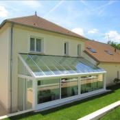 Dourdan, Villa 8 pièces, 230 m2