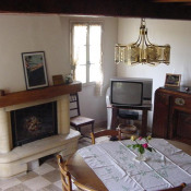 Location vacances maison / villa Locamaria belle ile en mer 665€ - Photo 4