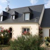 vente Maison / Villa 4 pièces Pleneuf-Val-Andre
