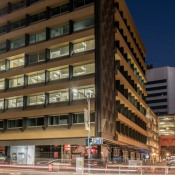 Adelaide,