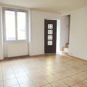 vente Maison / Villa 4 pièces Perigny sur Yerres