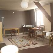 location Appartement 1 pièce Douai