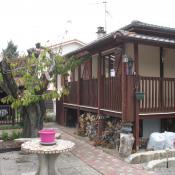 viager Maison / Villa 5 pièces Saint-Priest
