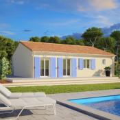 Maison 2 pièces + Terrain Dompierre-sur-Yon