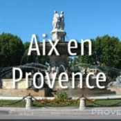 Aix mejane - Aix-en-Provence