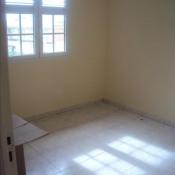 Location appartement Fort de france 800€ CC - Photo 6
