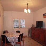 Arcachon, Apartamento 2 assoalhadas, 60 m2