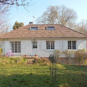 vente Maison / Villa 8 pièces Bernay