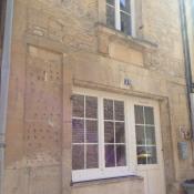 Creully, Maison / Villa 2 pièces, 59,3 m2