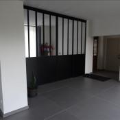 Vente de prestige maison / villa Soissons 540000€ - Photo 5