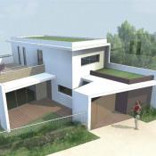 Maison avec terrain Le Crès 120 m²