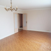 vente Appartement 4 pièces Meaux