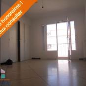 Juan les Pins, Studio, 29,44 m2