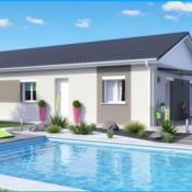 Maison avec terrain Saint-Didier-de-la-Tour 72 m²