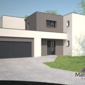 Maison 5 pièces Meurthe-et-Moselle (54)