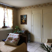 Vente maison / villa Crecy-la-chapelle 368 000€ - Photo 7