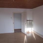 location Appartement 4 pièces Buhl