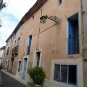 vente Maison / Villa 3 pièces Saint Jean de Fos