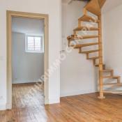 Vente appartement Pau 124990€ - Photo 2