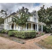 Houston, Maison / Villa 5 pièces, 475 m2